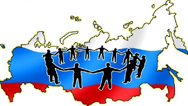 ЭИСИ: Гражданское общество в России подросло на 10%
