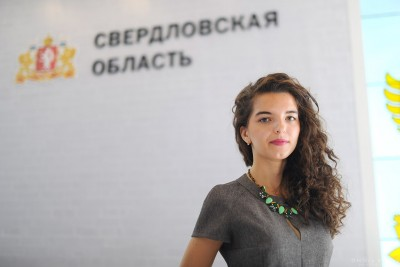 Юлия Липунцова: букварь для детей-аутистов