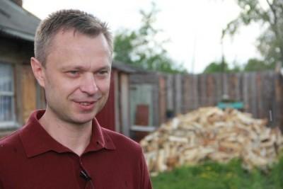 Владимир Перминов: Спасение подрастающего поколения – это наше с вами общее дело