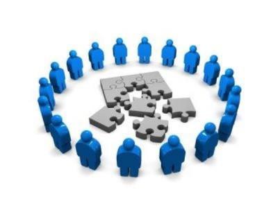 Зауральские НКО приняли участие в разработке модели доступа некоммерческих объединений к оказанию социальных услуг