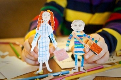 В Югре стартовал конкурс для детей-мультипликаторов