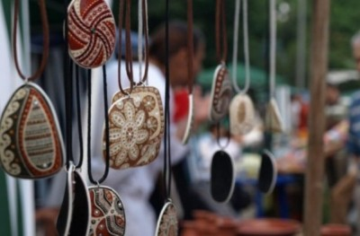 НКО Зауралья выступили организаторами этнофестиваля