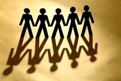В Кургане обсудят перспективы социально ориентированных НКО