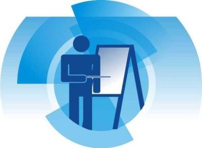 НКО Зауралья обсудят в Самаре социальное проектирование