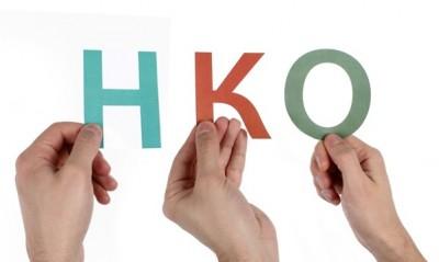 10 НКО Зауралья приняли участие в первом этапе конкурса президентских грантов