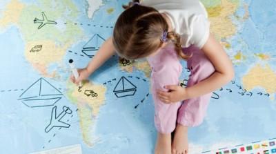 Дети Зауралья готовятся принять участие во всероссийской образовательной квест - игре