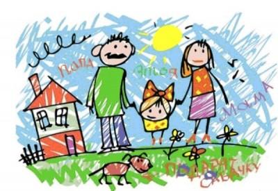 Курганский «Открытый мир» подарит детям хорошее настроение