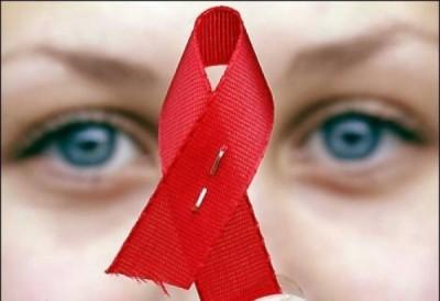 помощь ВИЧ-положительным женщинам и детям