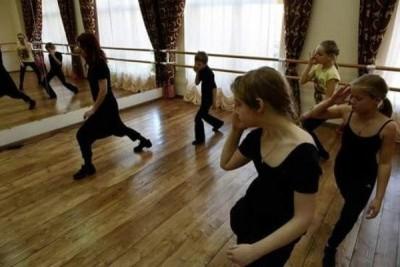 В Екатеринбурге пройдет танцевальный фестиваль для людей с ограниченными возможностями здоровья