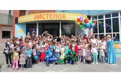 Шесть НКО Свердловской области получили президентские гранты