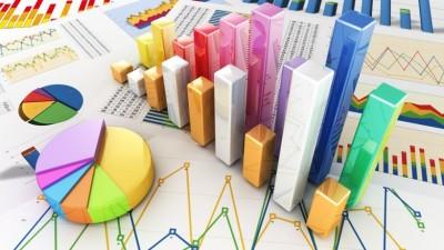 АСИ в Кургане: как обеспечить привлечение инвестиций