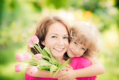 НКО Курганской области: «Тепло материнских рук»
