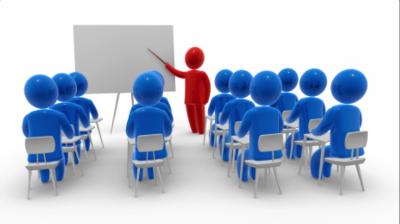 Тренинг-семинар «Мобилизация ресурсов для реализации социальных проектов НКО»
