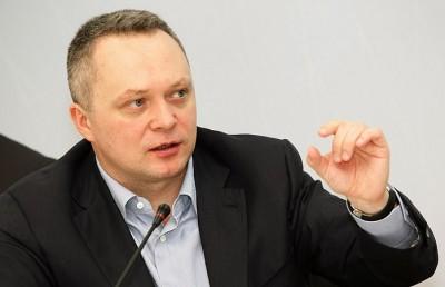 Константин Костин: Главная интрига на сегодняшний день – это программа Владимира Путина