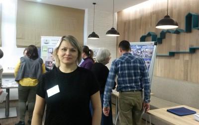 Елена Литвинова: «Как закончить бездомность»
