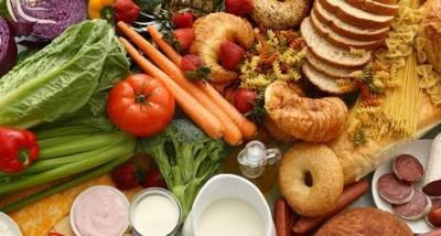 НКО за безопасное и качественное питание