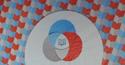 Волонтеры ДОО «Открытый мир» приняли участие в слете Российского движения школьников