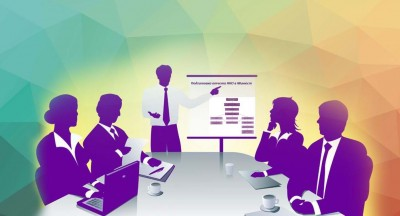 Новый 2018 год начнется в Кургане с семинара для бухгалтеров и руководителей НКО