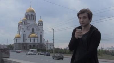 """Уральские политологи о """"Казусе Соколовского"""" и гражданском обществе"""
