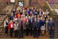«Открытый мир» на Ассамблее СПО-ФДО