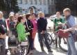 Алексей Дедов: В Кургане состоялась бесплатная экскурсия по центру города
