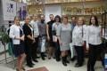 «Открытый мир» участвовал в Бизнес-миссии в г. Екатеринбурге