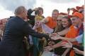 Андрей Мозолин: «Путинское большинство» - это разделяющие традиционные ценности люди