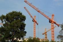 В пилотный проект по строительству объектов ЖКХ за счет облигаций вошли три региона УрФО