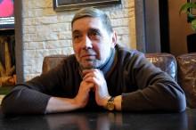 """Добрынин о проекте ВПШ ЕР """"Политический лидер"""": «Респект» Фонду развития гражданского общества"""