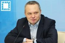Глава ФоРГО К.Костин о политических дебатах: Необязательная дискуссия
