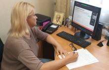 Команда ресурсного центра для СОНКО Курганской области повышает свой профессионализм